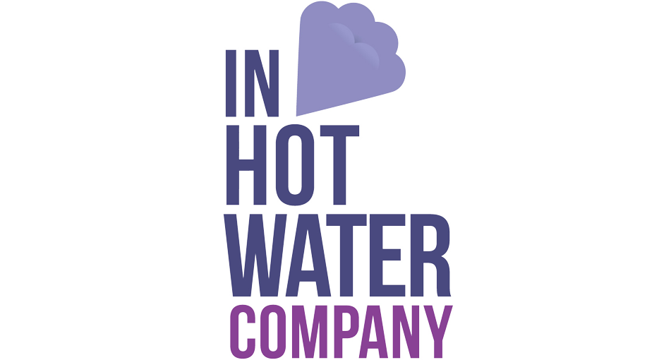 In Hot Water Company agencja content marketing