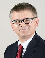 Adam_Gawęda_Kancelaria_Senatu