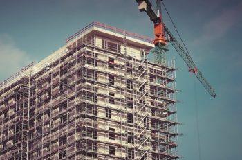 rynek budowlany