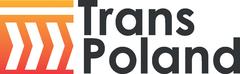transpoland-logo