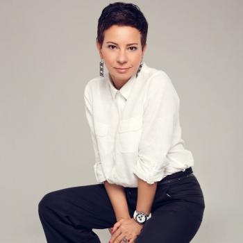 Agata Kotowska