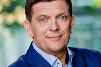 Dominik Żochowski