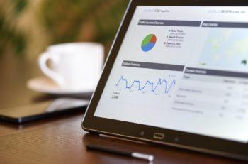 agencje marketingowe w google