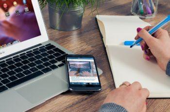 Jak wykorzystać copywriting do zwiększania sprzedaży