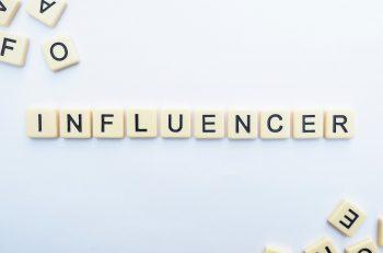 błędy influencer marketingu