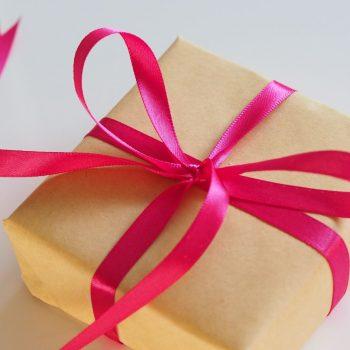 firmowe prezenty dla pracowników