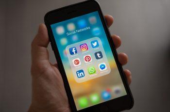dobra agencja social media
