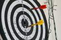targetowanie w marketingu