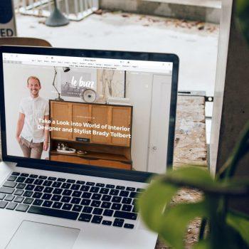marketing internetowy jak zacząć