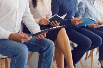Rekrutacja pracowników w Gdyni jak skrócić czas obsadzania wolnych etatów