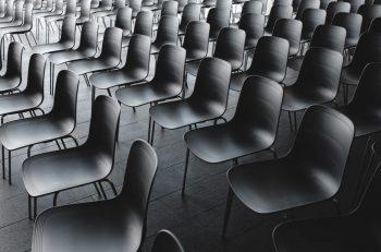 horeca mice konferencje